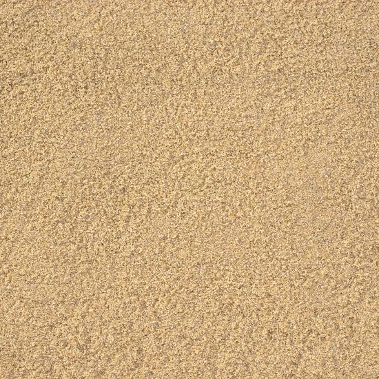 Sydney Sand in Bulka Bag