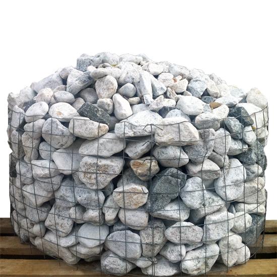 Limestone 100mm