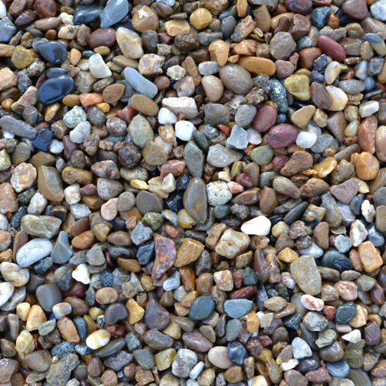River Gravel 20mm