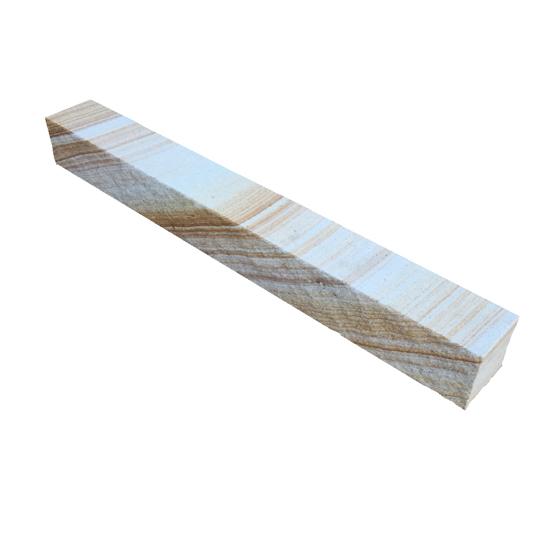 Sandstone Colonial Walling 100mm