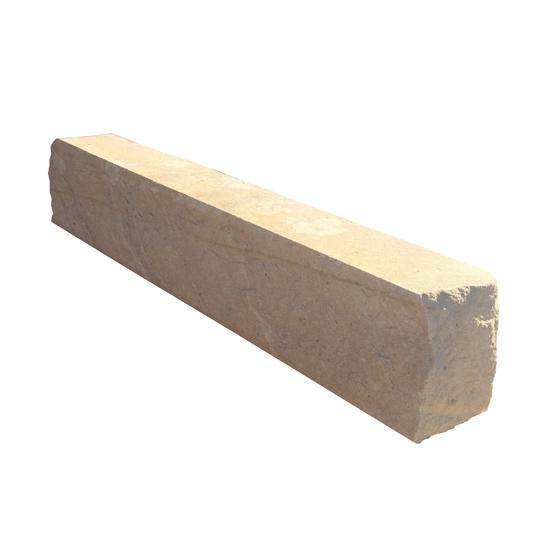 Sandstone Colonial Walling 200mm