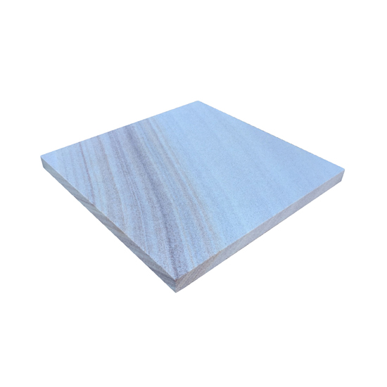 Sandstone Sawn 30x450x450mm