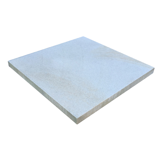 Sandstone Sawn 30x500x500mm