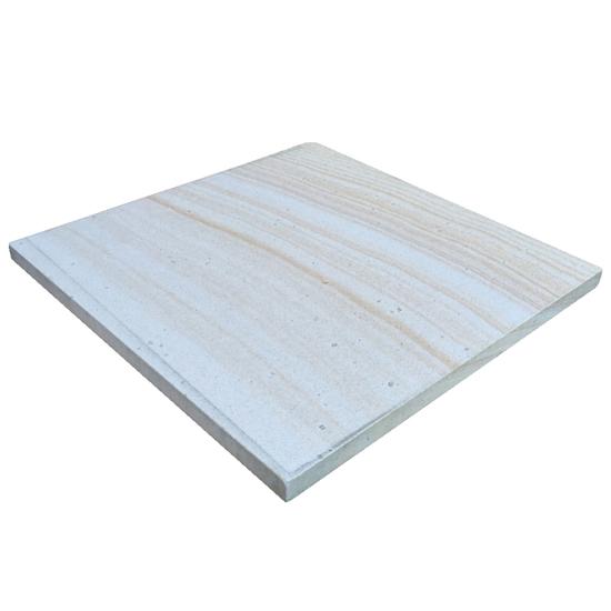 Sandstone Sawn 30x600x600mm