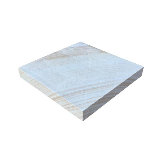 Sandstone Sawn 50x400x400mm