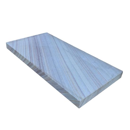 Sandstone Sawn 50x400x800mm