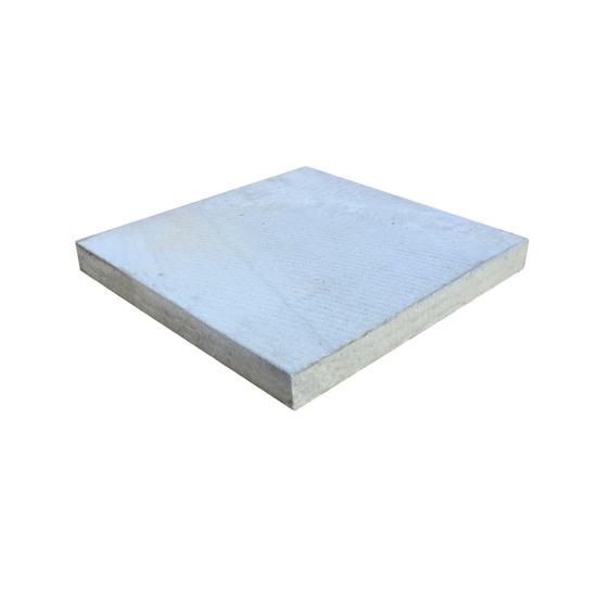 Sandstone Sawn 50x450x450mm