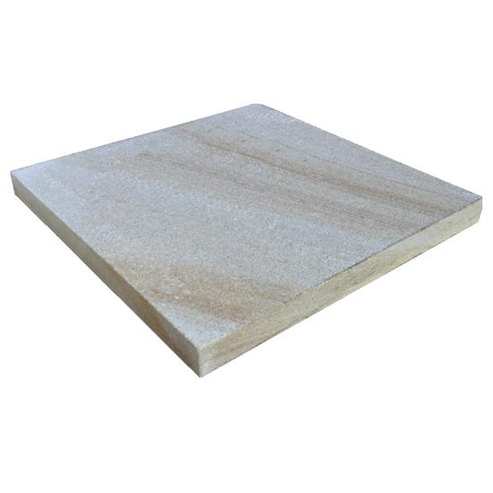 Sandstone Sawn 50x600x600mm