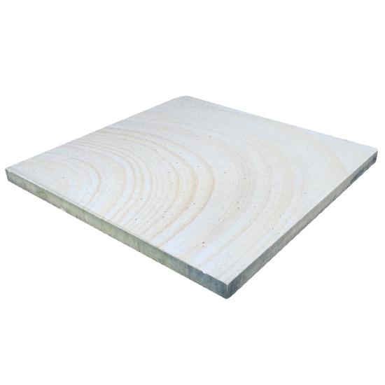 Sandstone Sawn 50x900x900mm