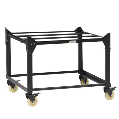 Vegepod Trolley Small