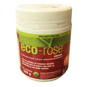 eco-rose 500g