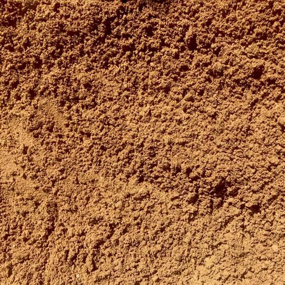 Sand-Soil Blend 80-20