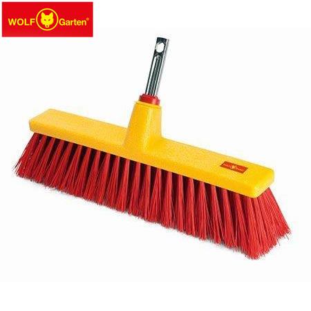 WG 37cm Large Area Broom (B40M)