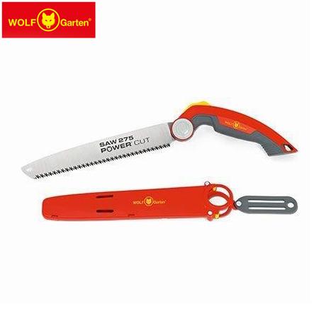 WG Powercut Saw Pro 275 Handsaw Sheath (PCS275)