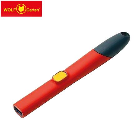WG Mini Tool Handle (25cm) (ZM30)