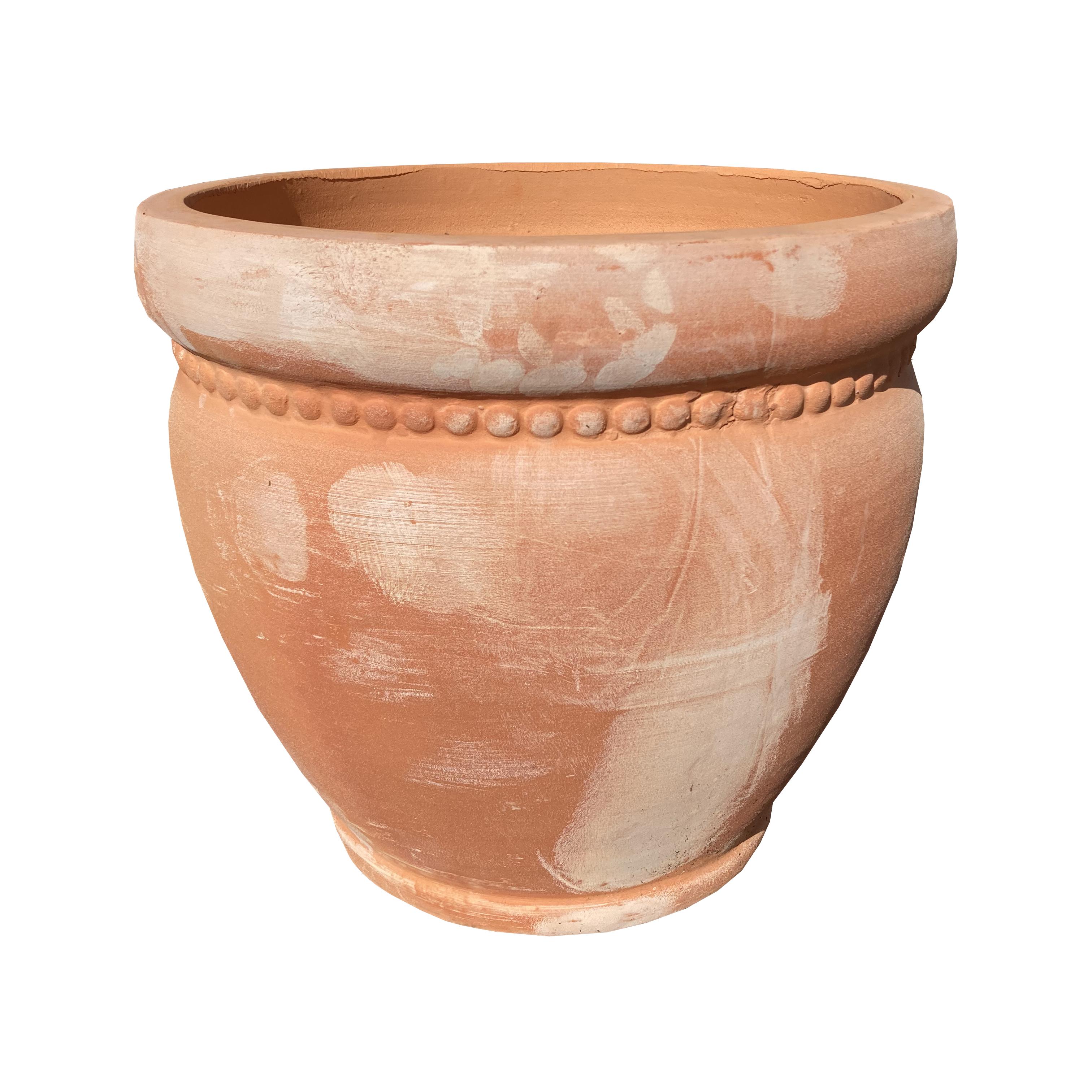 cottaSEAL Egg Pot Large