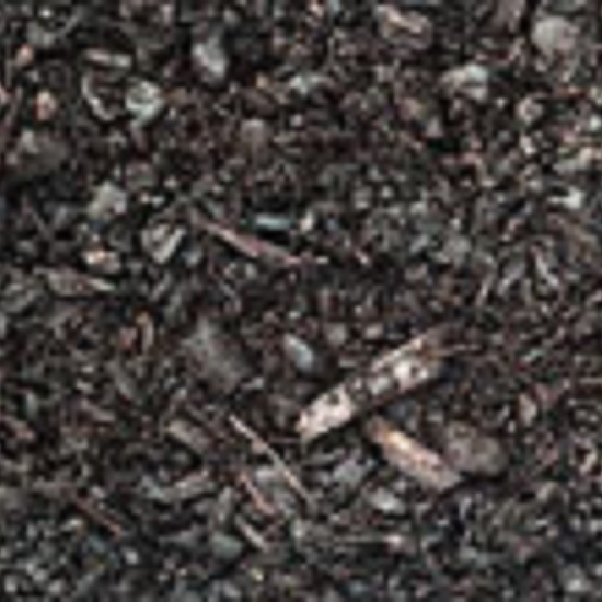 Composted Bark Fines