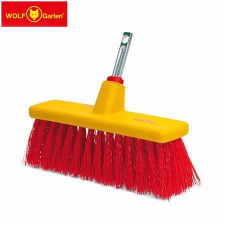 WG 31cm Broom (B30M)