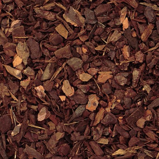 Re-Cover™ Certified Organic Mulch