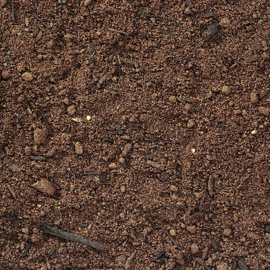 Complete Vegetable and Seedling Mix