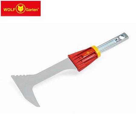 WG Joint Scrapper (FK-M)