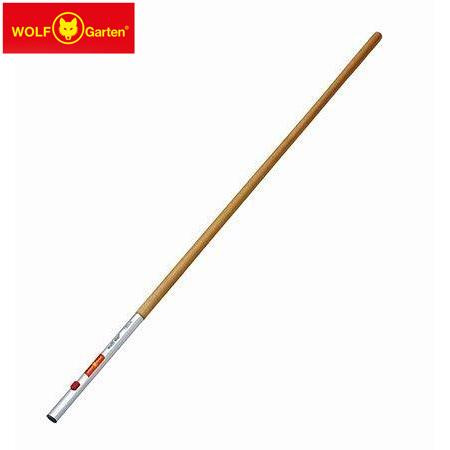 WG Hardwood Handle 150cm (ZM15)
