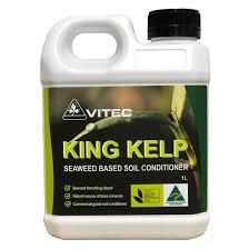 Vitec King Kelp 1Lt