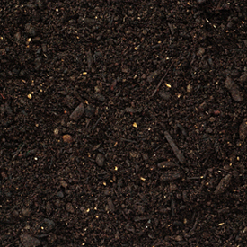 Compost & Humus Products