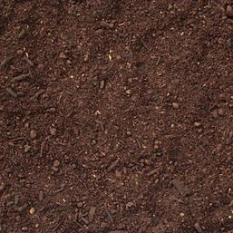 Garden Compost & Soil Conditioners