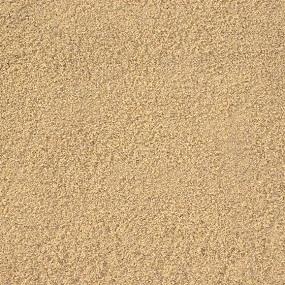 Quarried Sands & Aggregates