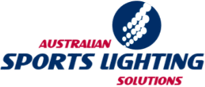 Sports Lighting Brisbane | Australian Sports Lighting Solutions