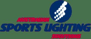 Sports Lighting Solutions Logo