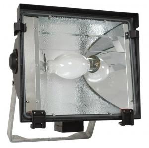 Sylvania   LED lighting   Energy-Efficient Lighting Installation