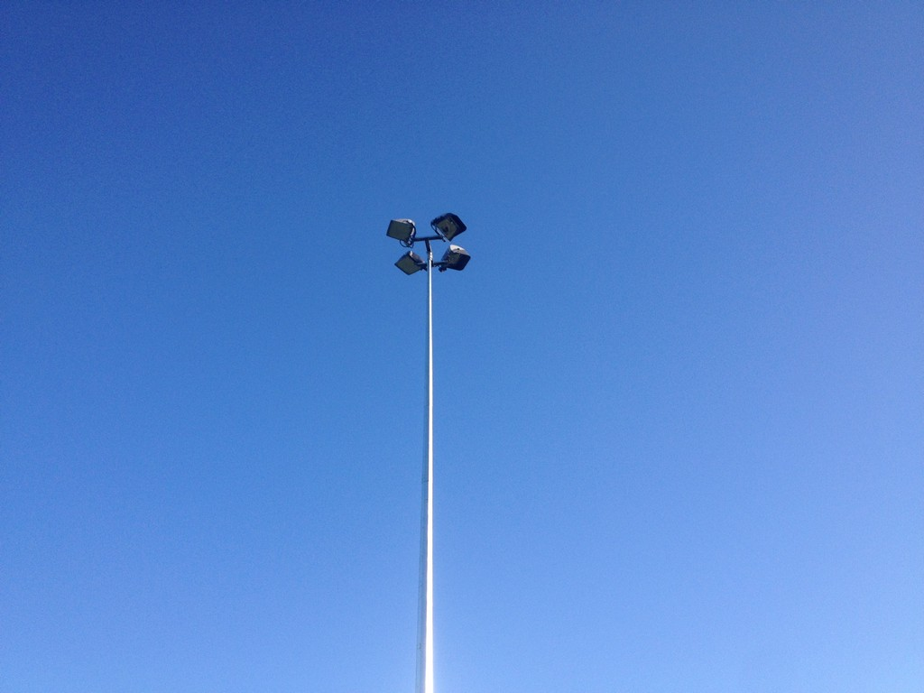 Australian Sports Lighting Solutions | Deception Bay Rugby League