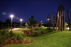 park lighting-solutions