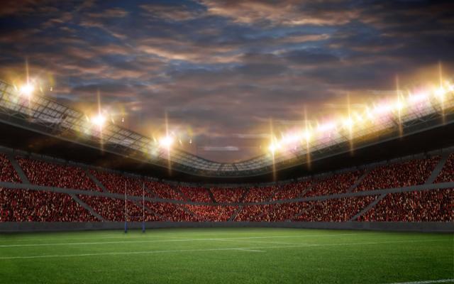 Community Funding   Sports Grants   Grant Applications