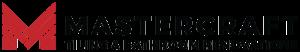 MasterCraft Tiling and Bathroom Renovations Logo