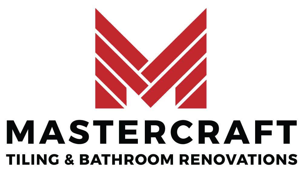 Mastercraft Tiling & Bathroom Experts