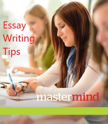 Essay Writing Tip # 2 – Answer the question Part 2