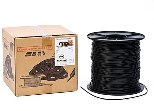 Extrusion Welding Wire