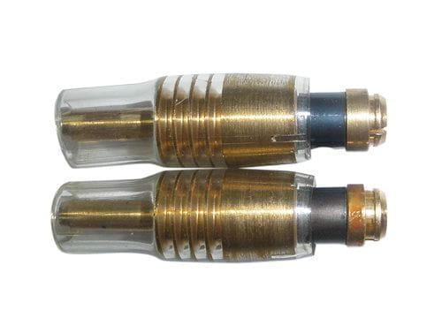Pin Adaptor