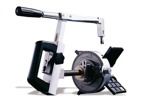 Rotary Pipe Scraper 75-315mm