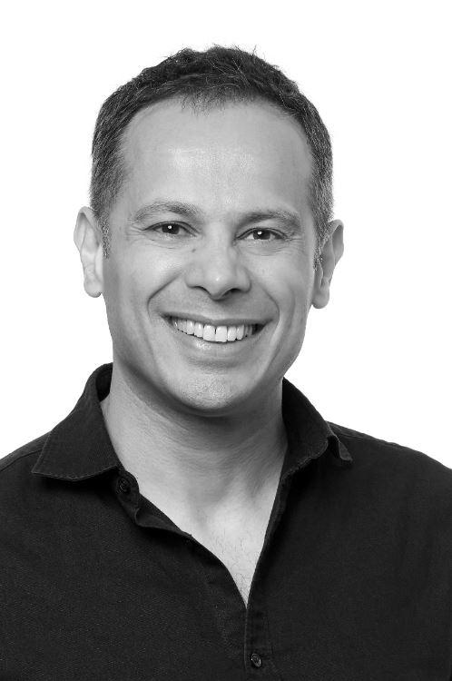Amir Safaei