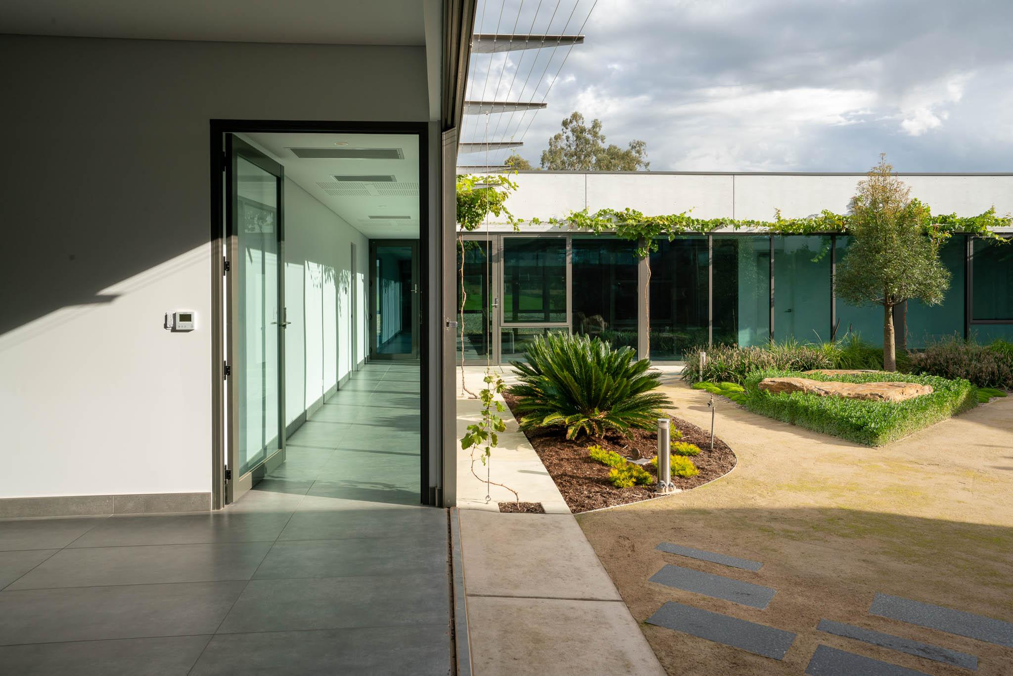 Private Residence - Wagga Wagga
