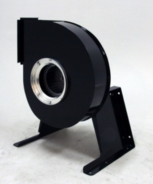 Plymoth P-133 V-Max Central Fan