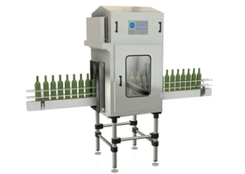 An air drying system