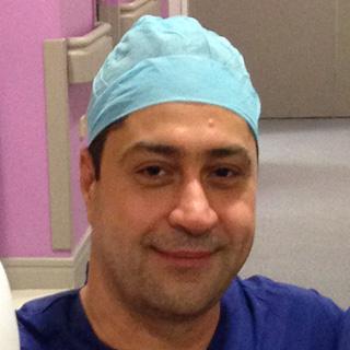 Dr. Hadi
