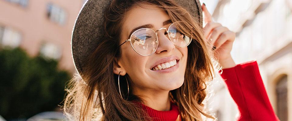 Free Digital Smile Assessment