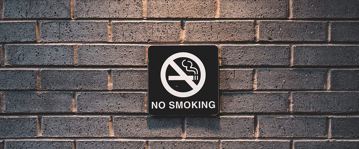 How Does Smoking Damage Your Oral Health?
