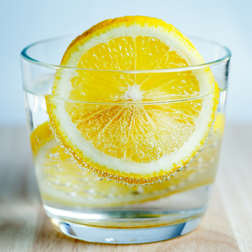 Fizzy Facts: Is Soda Water Bad For Your Teeth?